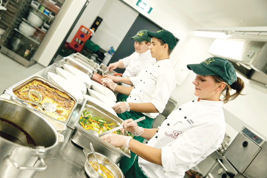 catering - catering-stgallen-thurgau-schweiz-bodensee.png