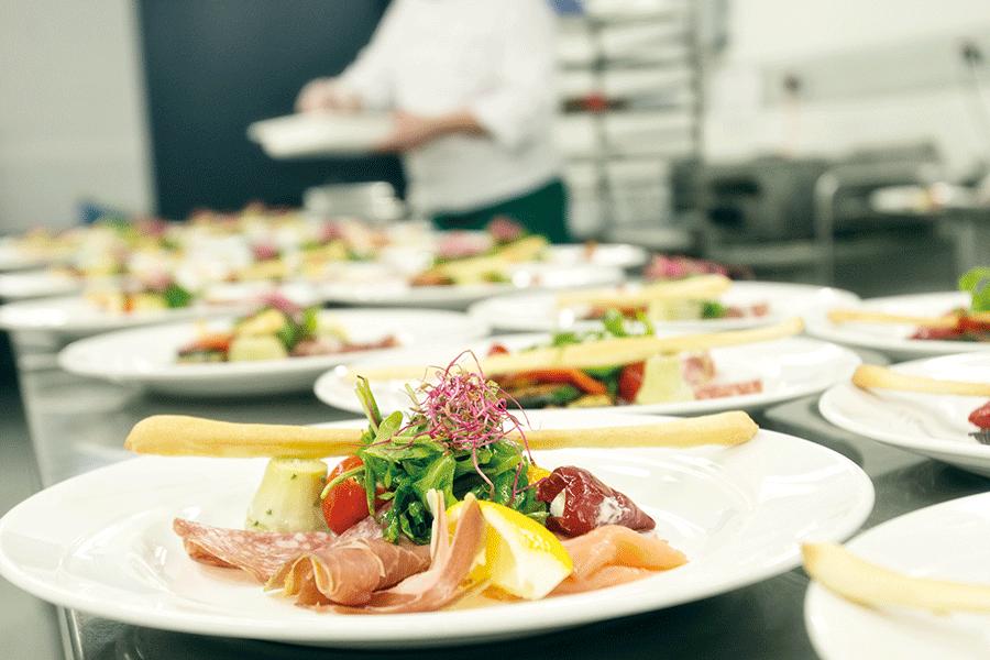 catering-winterthur-thurgau-zuerich-schweiz