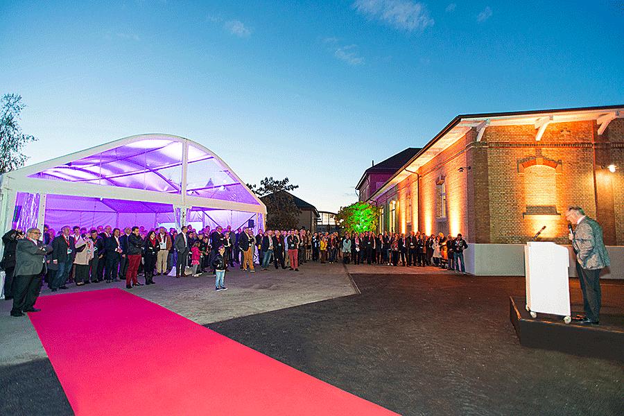 eventlocation-party-location-bodensee-schweiz