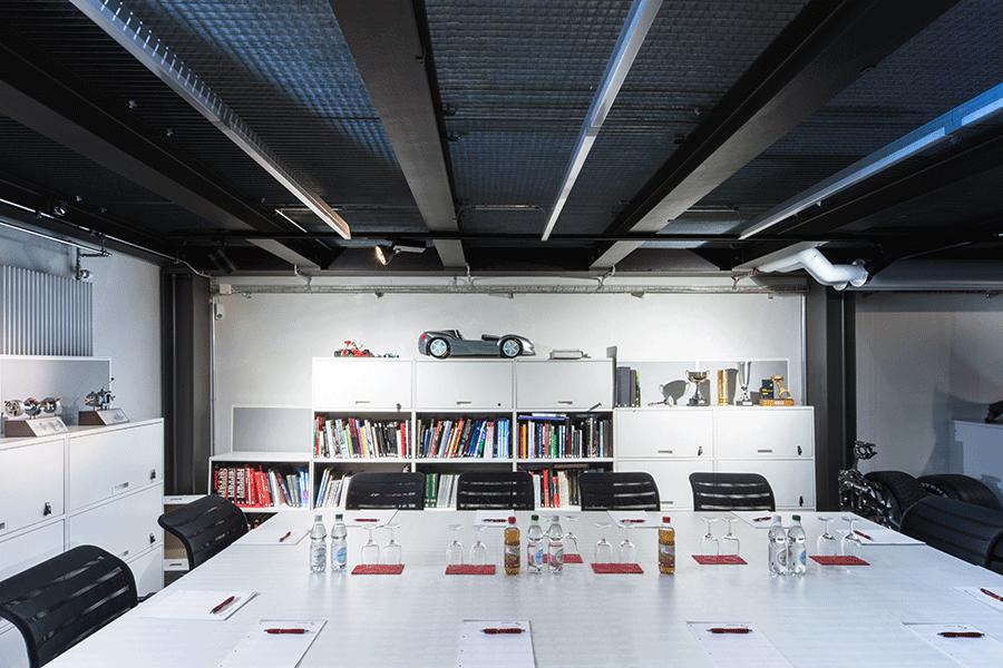 eventlocation-seminarraum-stgallen-meetingraum-zuerich