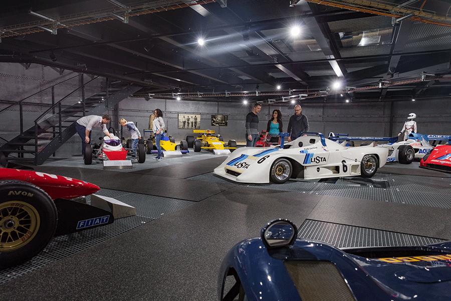 events - events-autoausstellung-kreuzlingen.png