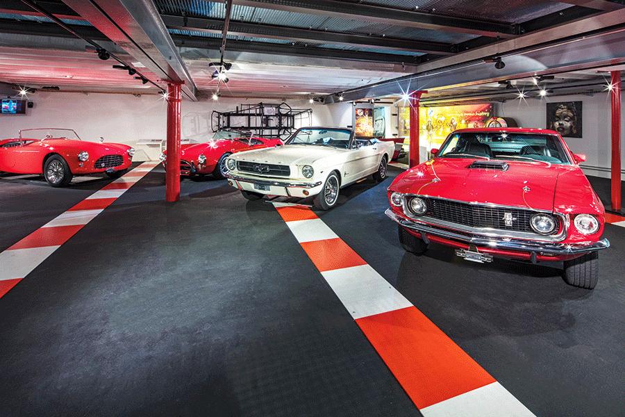 events - events-automobilmuseum-schweiz.png