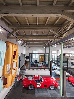 events - events-automobilmuseum-zuerich.png