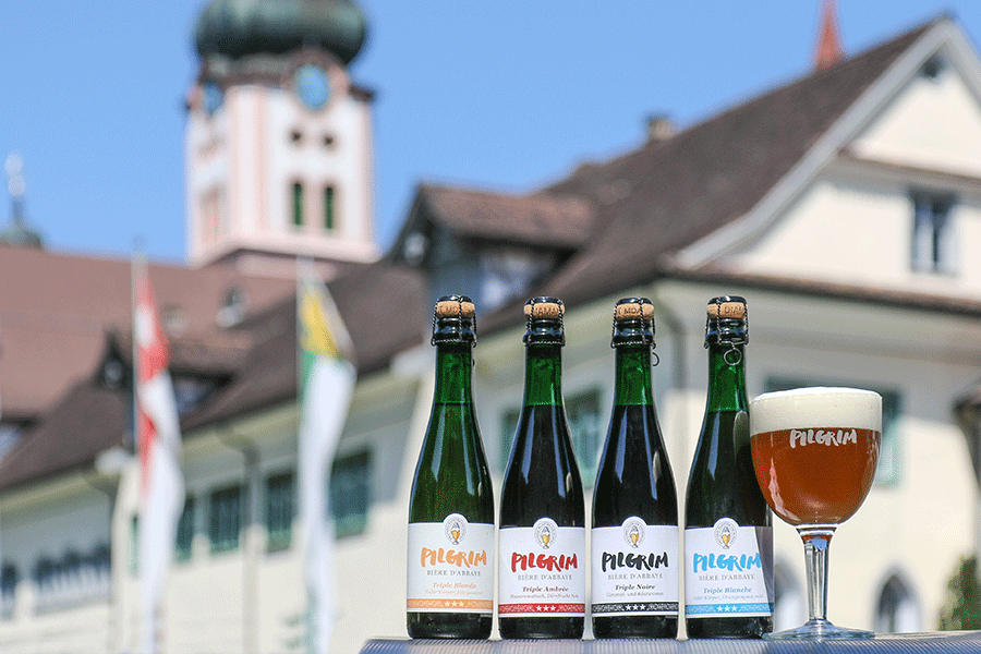 maennertag - mann-maenner-maennertag-maennerpaket-thurgau.png
