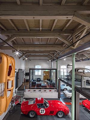 museum - museum-autoausstellung-winterthur.png