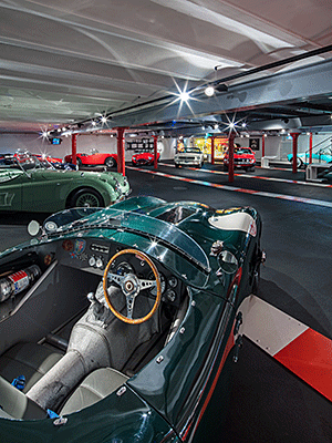 museum - museum-automobilmuseum-schweiz.png