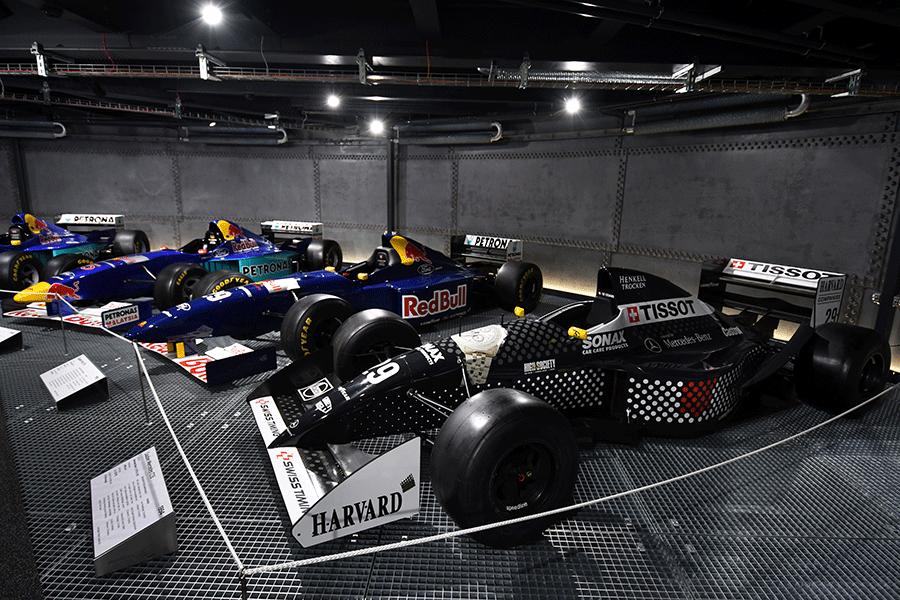 museum-automuseum-zuerich