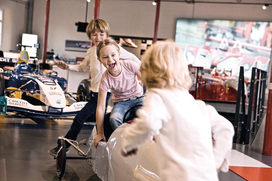 museum-motorsport-schweiz