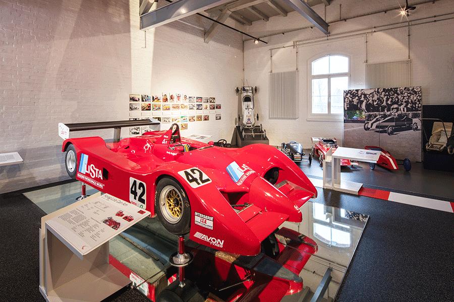 museum-thurgau