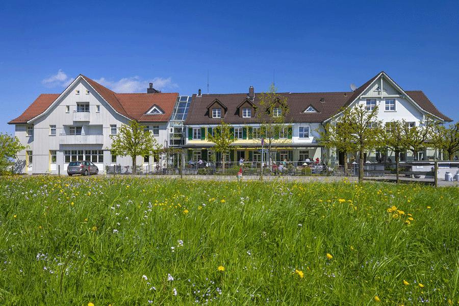 partner - partner-catering-landgasthof-hotel-seelust-bodensee-thurgau-schweiz.png