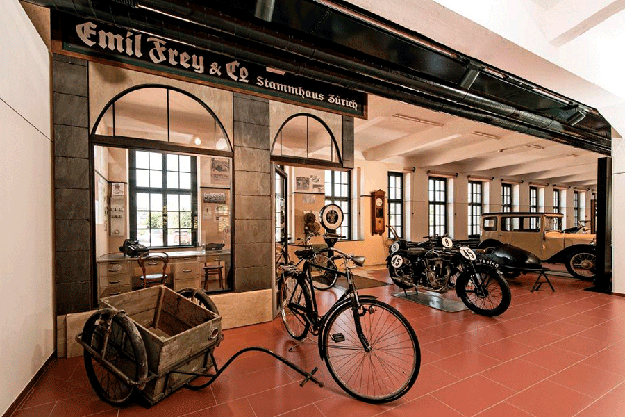 partner - partner-museum-emil-frey-classic-zuerich-safenwil.png