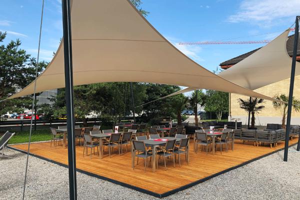restaurant - biergarten-romanshorn-terrasse-romanshorn.png