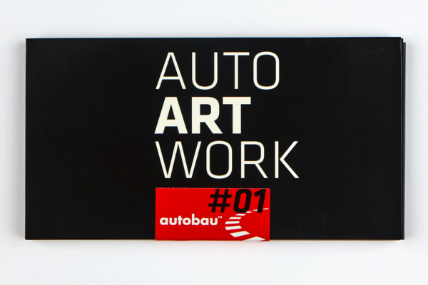 auto-art-work - autobau-erlebniswelt-karten-auto-art-work_01.png