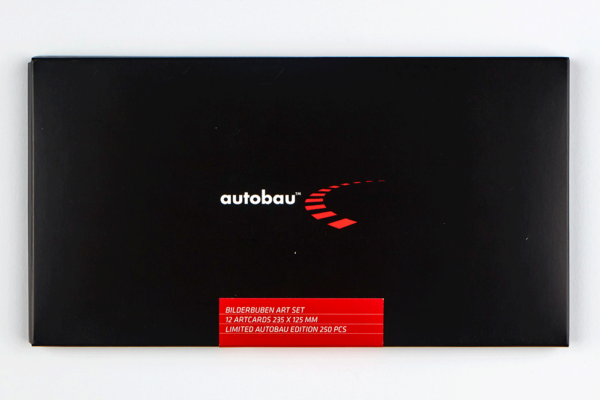 auto-art-work - autobau-erlebniswelt-karten-auto-art-work_02.png