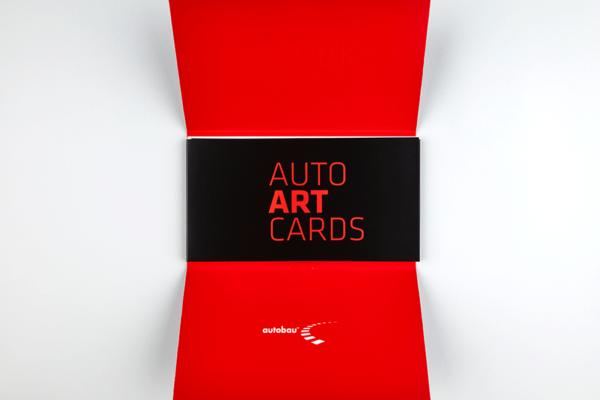 auto-art-work - autobau-erlebniswelt-karten-auto-art-work_03.png