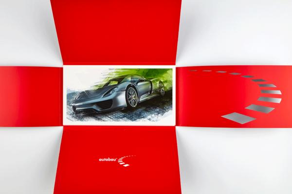 auto-art-work - autobau-erlebniswelt-karten-auto-art-work_04.png