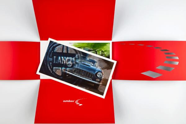 auto-art-work - autobau-erlebniswelt-karten-auto-art-work_05.png
