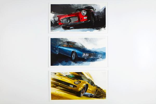 auto-art-work - autobau-erlebniswelt-karten-auto-art-work_06.png
