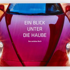 ein-blick-unter-die-haube - autobau-erlebniswelt-buch-ein-blick-unter-die-haube_01.png