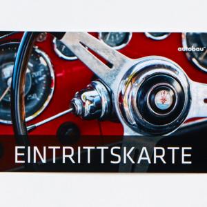 eintrittskarte - autobau-erlebniswelt-eintrittskarte_01.png