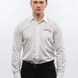 hemd-langarm-herren - autobau-erlebniswelt-hemd-langarm-herren_01.png