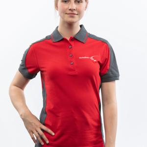 polo-damen - autobau-erlebniswelt-polo-shirt-damen_01.png