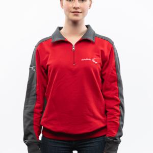 zip-sweatshirt-damen - autobau-erlebniswelt-zip-sweatshirt-damen_05.png