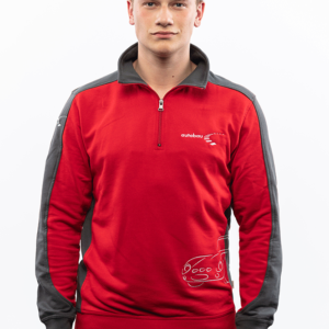 zip-sweatshirt-herren - autobau-erlebniswelt-zip-sweatshirt-herren_01.png