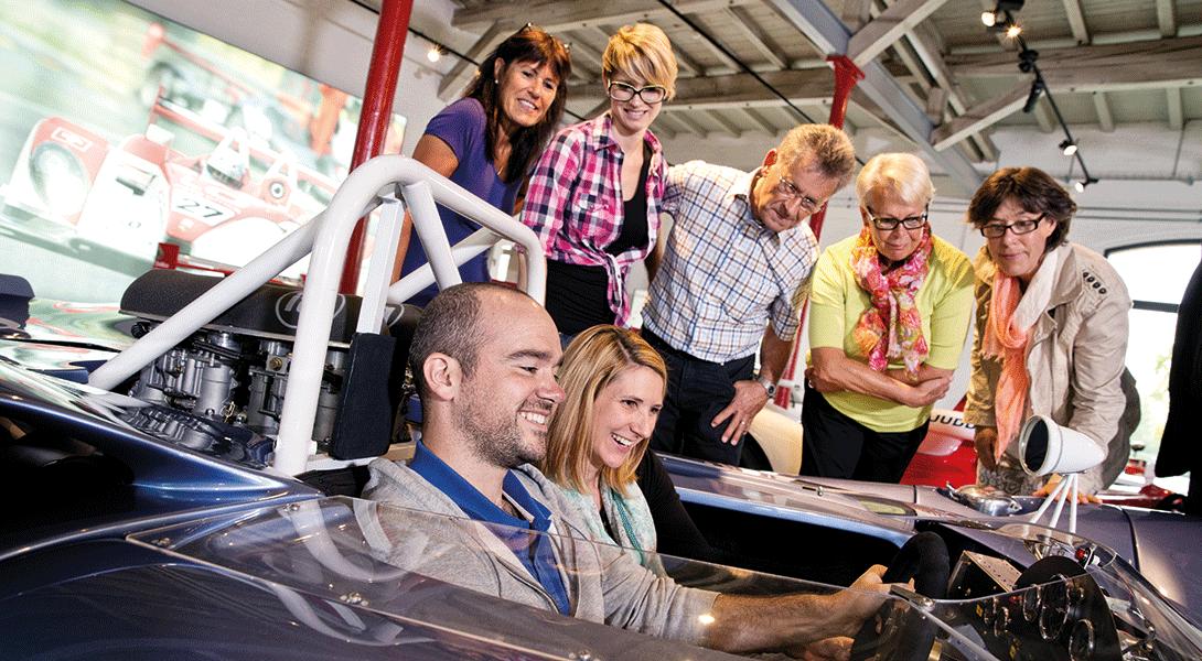 team - team-automuseum-eventfläche-events-schweiz.png
