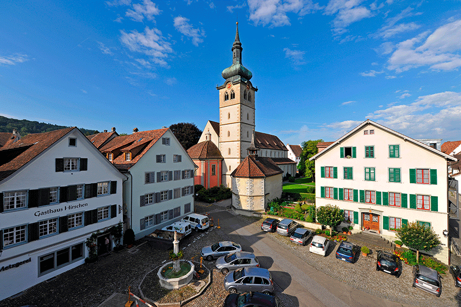 umgebung - umgebung-bischofszell-bodensee-thurgau-schweiz.png