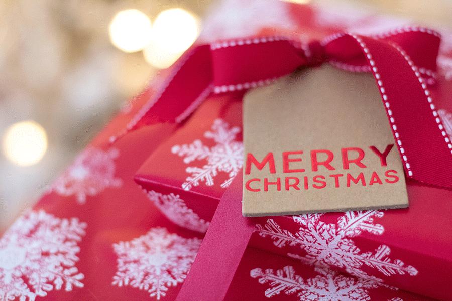 weihnachtsfeier - weihnachtsfeier-bodensee.png