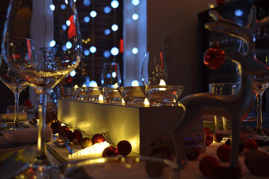 weihnachtsfeier - weihnachtsfeier-konstanz.png