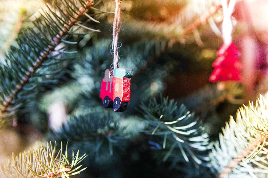 weihnachtsfeier - weihnachtsfeier-kreuzlingen.png