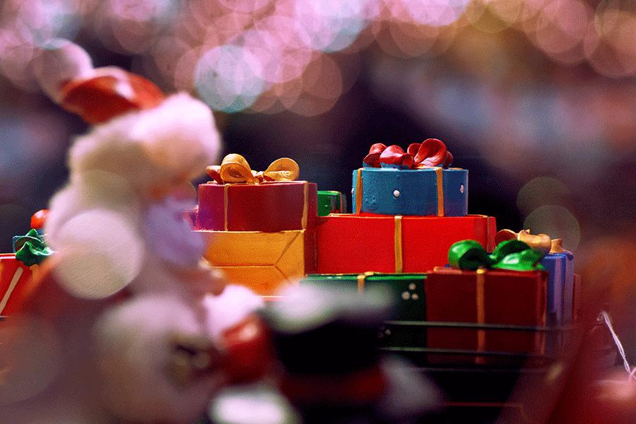 weihnachtsfeier - weihnachtsfeier-schweiz.png