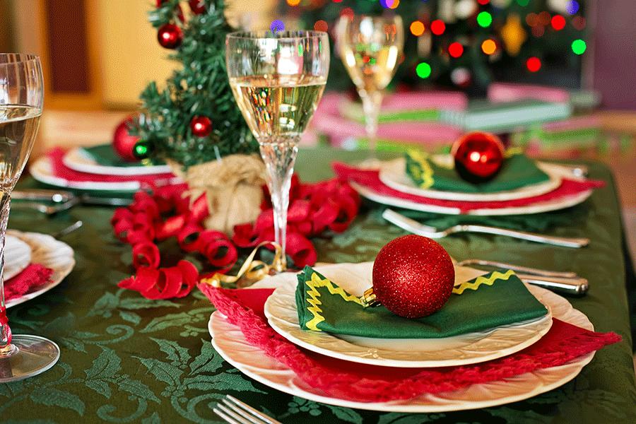 weihnachtsfeier - weihnachtsfeier-zuerich-location.png